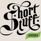 shortstuff free seeds