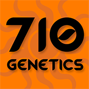 710 Genetics