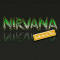 buy nirvana cannabis seeds