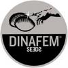 dinafem free seeds