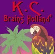 KC Brains