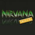buy nirvana cannabis seeds
