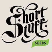 shortstuff seeds