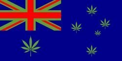 Legality of cannabis seeds in Australia