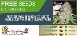 dr krippling free seeds