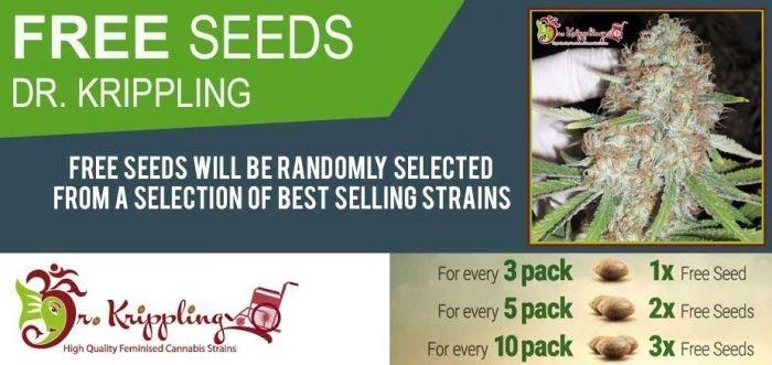 dr krippling free seeds
