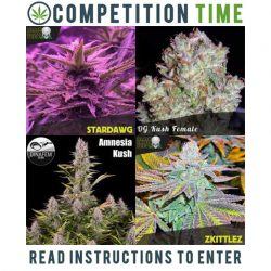 free seeds facebook comp