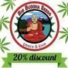 big buddha seeds promo